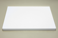 Полка Decor 51,5 x 60,5 см, белый