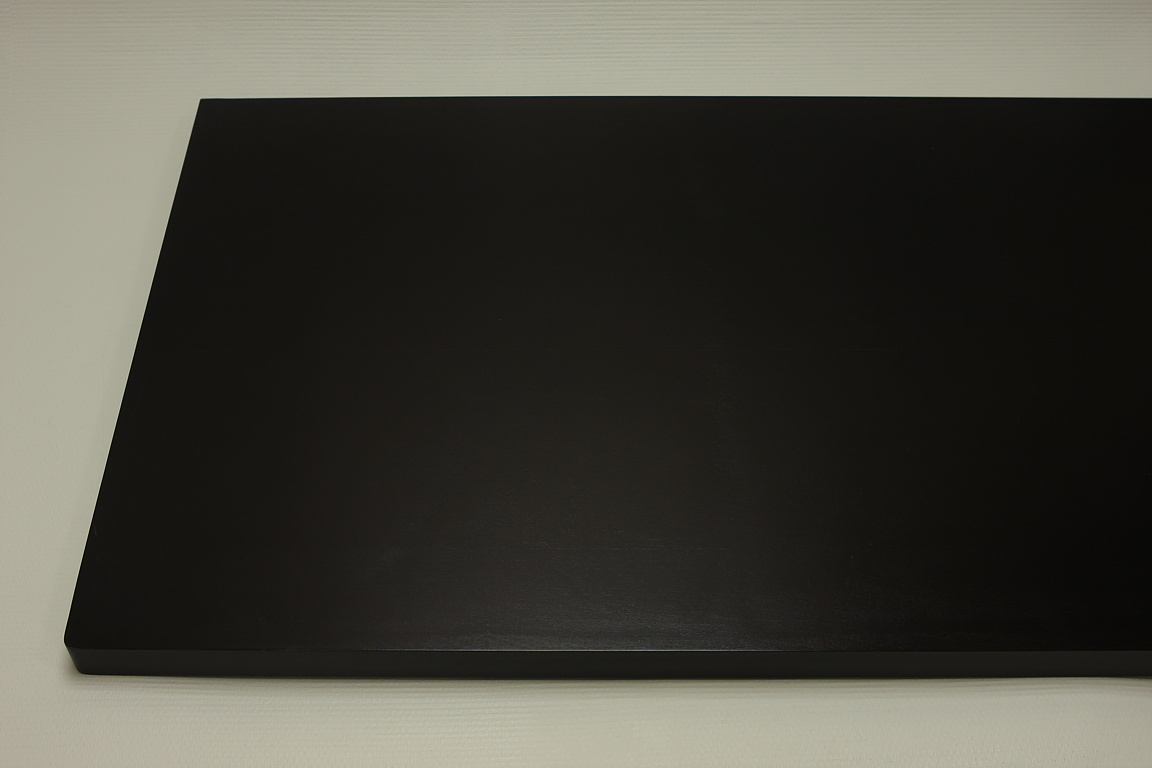 Полка Decor 51,5 x 90 см, орех